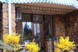 Номер 8  Крым Профессорский уголок Алушта отель