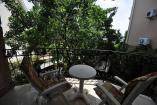 Номер 11  Крым Профессорский уголок Алушта отель