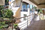 Номер 8   Алушта  гостиница с бассейном  Заря 2 корпус