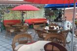 номер  Фортуна   Крым VIP отдых в Алуште  рядом с морем и  бассейн , завтрак
