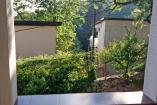 2-комнатные апартаменты для 4-5 гостей  Апартаменты №5    - гостевой дом  Гаспра