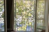 квартира в Севастополе  проспект  Нахимова