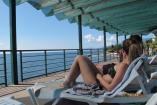 Крым Сатера  гостиница