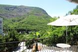 Крым продам квартиру в Партените