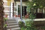 Гостевой дом Ливадия