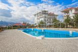 Крым Коктебель дом  с бассейном  рядом с морем