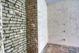 Алушта недвижимость купить  двухкомнатной квартиры в Алуште под отделку Платановая
