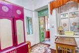 Алушта недвижимость купить 3-к квартиру в самом центре грода В. Хромых