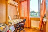 Алушта недвижимость купить 2-к квартиру в Алуште по ул. Ялтинская 1