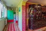 Недвижимость Алушта Купить трехкомнатную квартиру в Алуште в тихом районе переулок Иванова