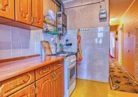 Купить 2-к квартиру в Алуште улица: Судакская -  Недвижимость Алушта  Купить 2-к квартиру в Алуште улица: Судакская