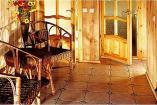 Отдых в Ялте частная гостиница цены