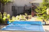 Севастополь  гостиница  бассейн