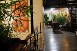 Люкс однокомнатный студио с мансардой «Мир грез»         Отдых Крым, г.Феодосия  гостевой дом