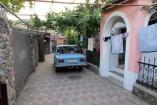 Крым Евпатория Аренда посуточно  частный секор цены