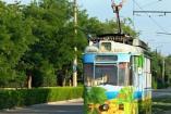частный сектор  Крым, г Евпатория .в пос Молочное
