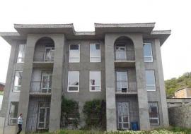 продам дом в Алуште и Участок 6сот
